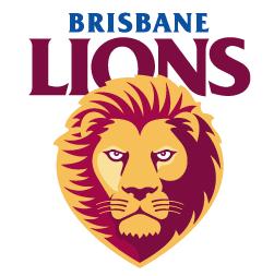 2010_Brisbane_Lions