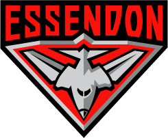 Essendon_logo_2010