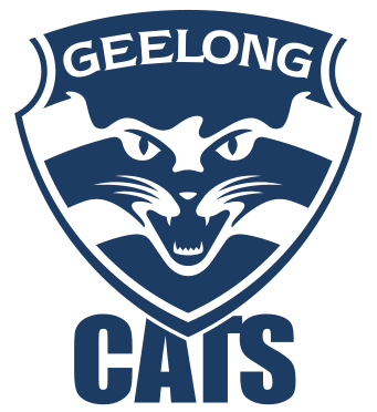 Geelong-Cats-Football-Club