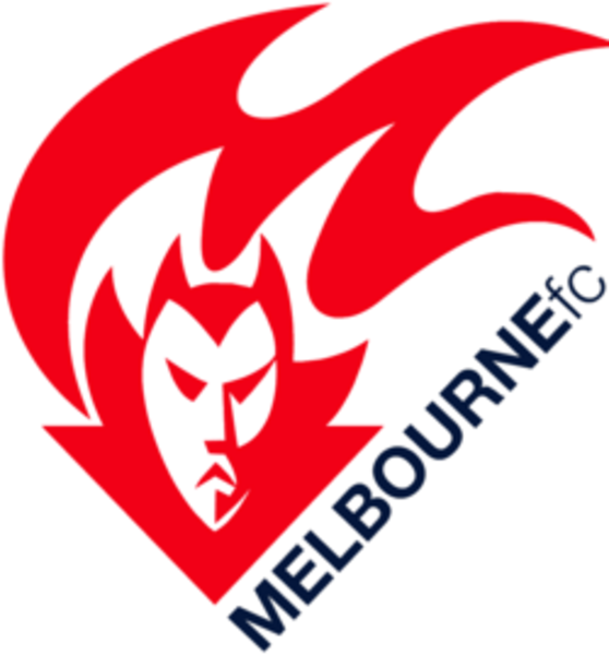 Melbourne_Football_Club_469f1e83012e9