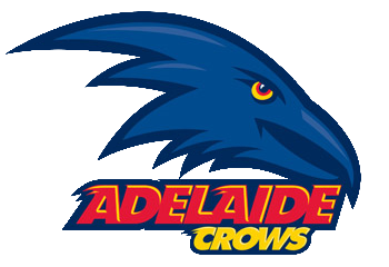 Adelaide_Crows_logo