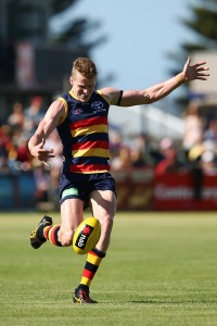 Reilly+O+Brien+NAB+Challenge+Adelaide+Crows+U8P3I4lXyE8l