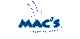Mac's Sports Promotions